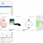 facebook dynamic ads for retail