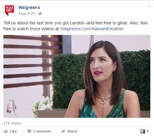 walgreens-funny-branded-content