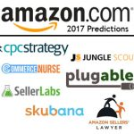 2017 amazon predictions