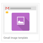 gmail ads single image promotion