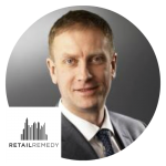 retail trends 2017