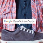 google manufacturer center guide