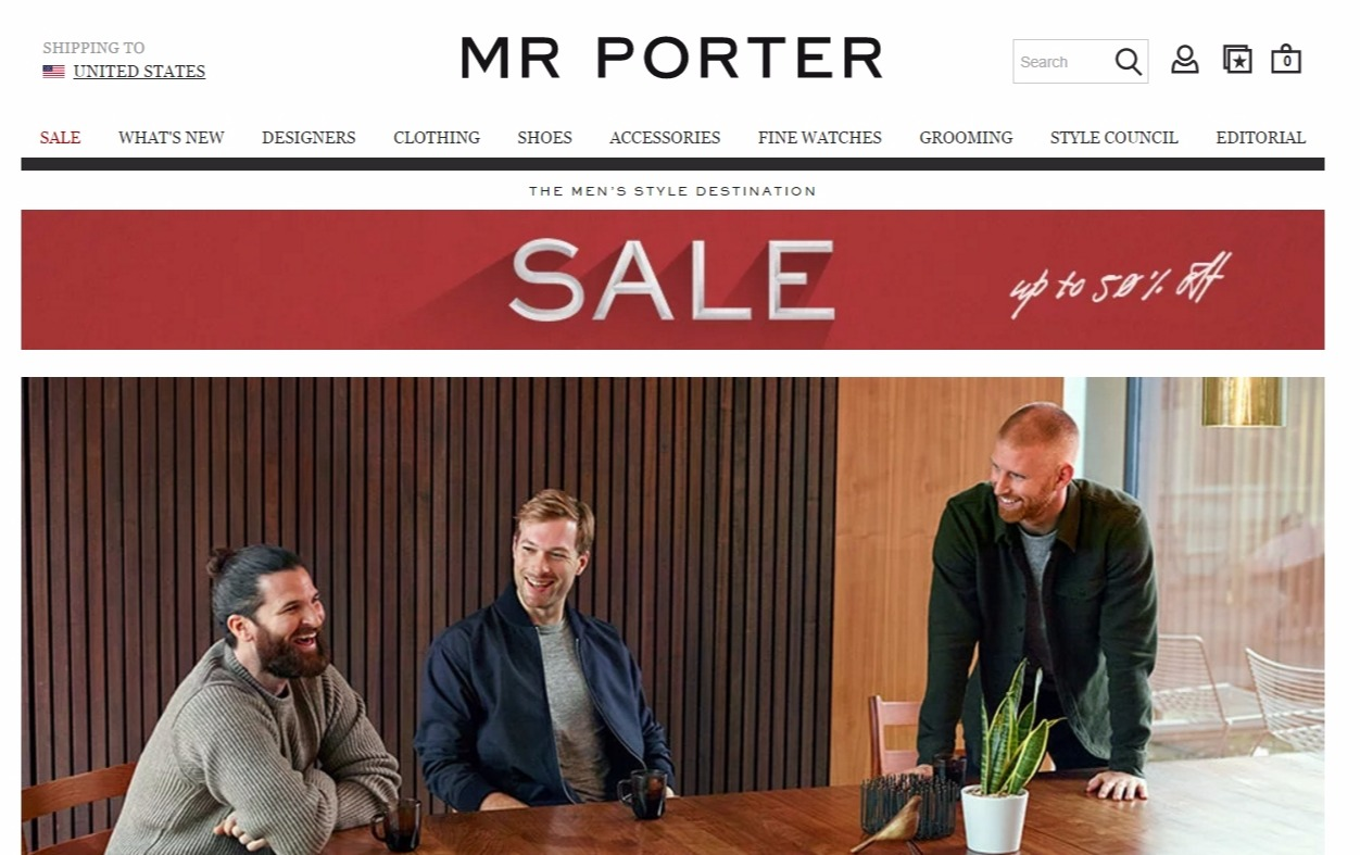 mr-porter-one-of-the-top-performing-menswear-sites