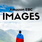 amazon ebc images