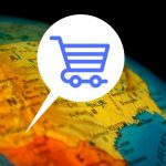 google shopping countries