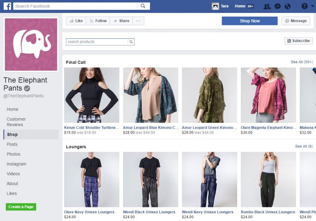 Clothing Advertisement On Facebook Other Dresses Dressesss