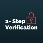 amazon two step verification
