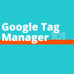 Google tag manager for retailers