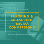 tracking micro conversions