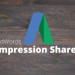 adwords impressions
