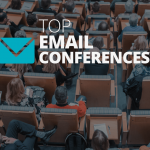 top email conferences