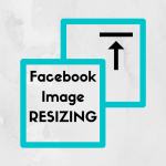 Facebook dynamic ad images