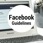 facebook advertising guidelines
