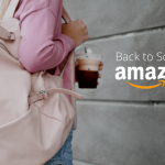 back to school on amazon ad strategy