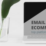 email for ecommerce
