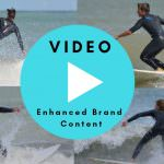 amazon enhanced brand content video