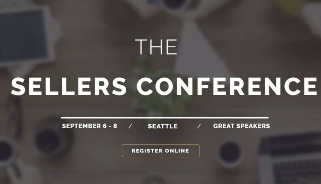 amazon-conferences-the-sellers-conference-logo