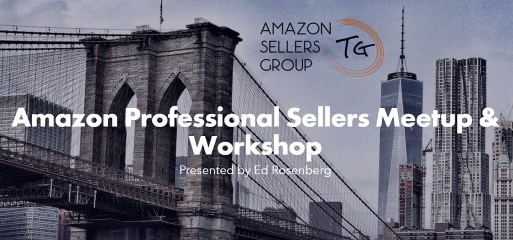 amazon-professional-sellers-meetup-and-workshop1