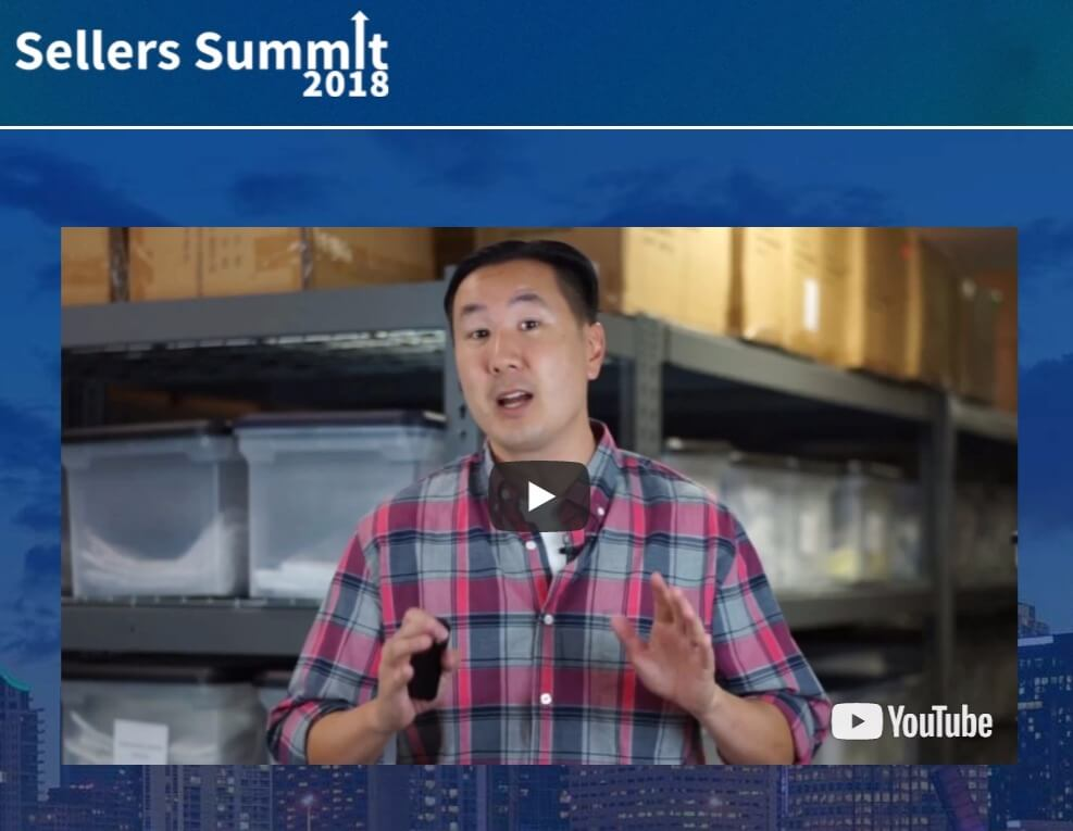 Sellers-Summit-amazon-conferences