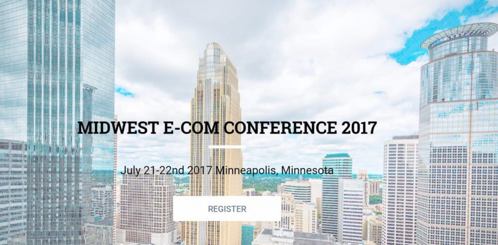 midwest-ecom-amazon-conference