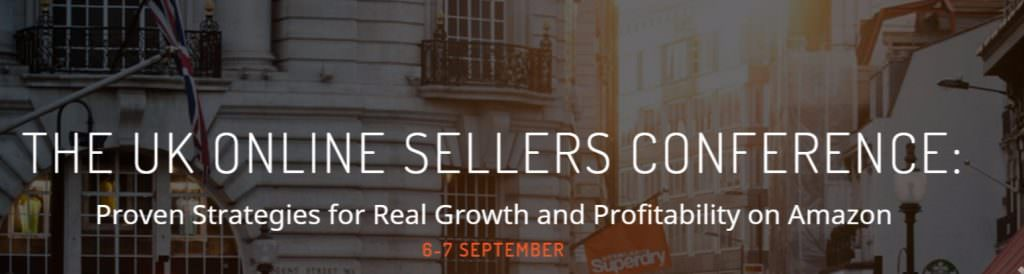 The-UK-Online-Sellers-Amazon-Conference