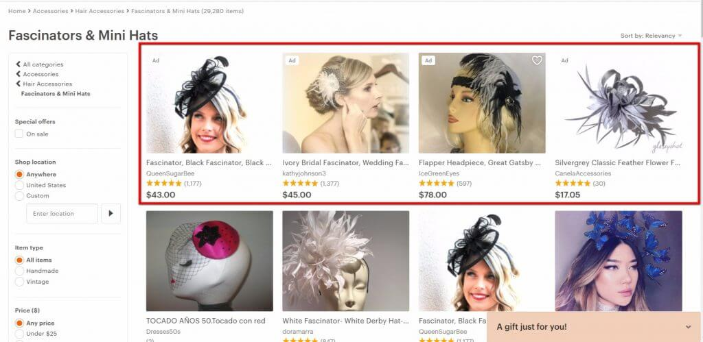 etsy-ads-for-hats