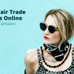 selling fair trade products online
