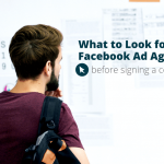 how to find the best facebook ad agency