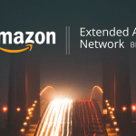 extended ad network amazon