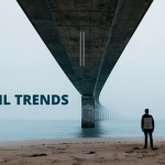 ecommerce retail trends 2018