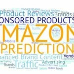 amazon predictions 2018