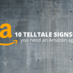 how to tell if you need an amazon agency