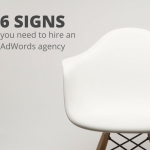 should you outsource adwords agency