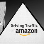 driving external traffic to amazon listings
