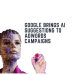 google adwords ai powered suggestions