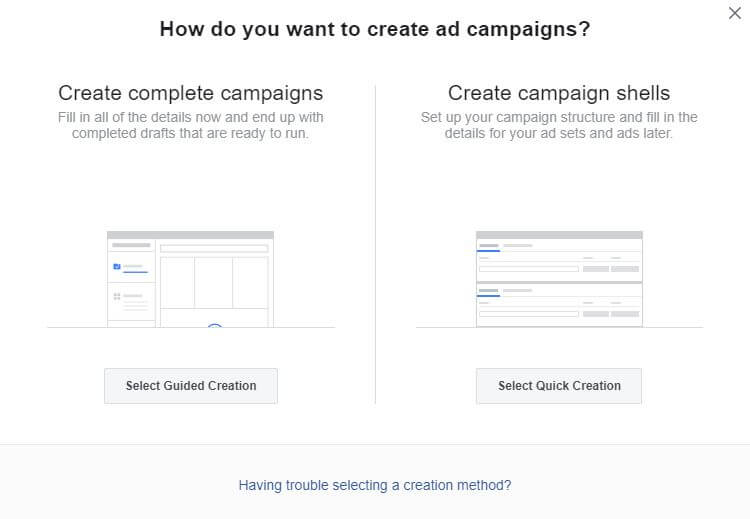 Facebook-Ads-Manager-ad-campaigns