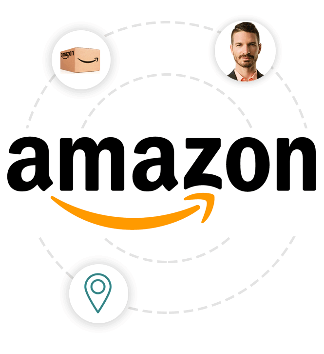Amazon Retail Analytics Basic vs Premium