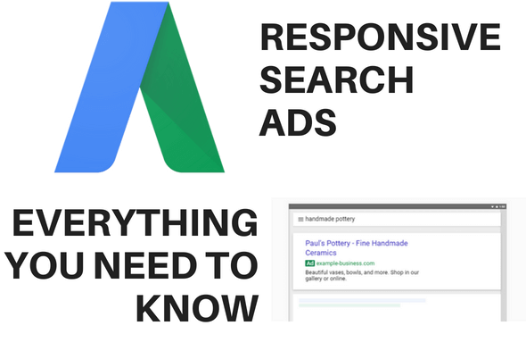new responsive search ads feature image