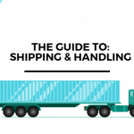 How to Calculate Shipping and Handling Costs