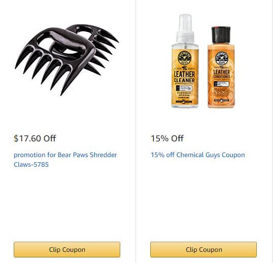 amazon-coupons-prime-day