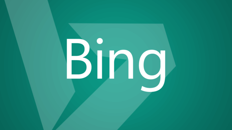 bing automated dynamic product extensions